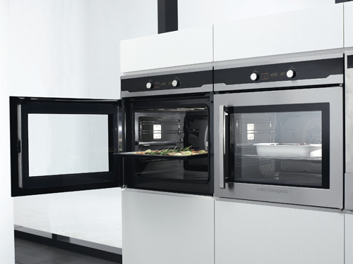 backofen mit mikrowelle und pyrolyse amazing bosch backofen beste der bosch backofen hblb with. Black Bedroom Furniture Sets. Home Design Ideas