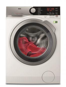 Fabulous Welche Waschmaschinen gibt es? - Bewusst Haushalten OH82
