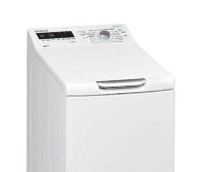Hervorragend Welche Waschmaschinen gibt es? - Bewusst Haushalten XG94