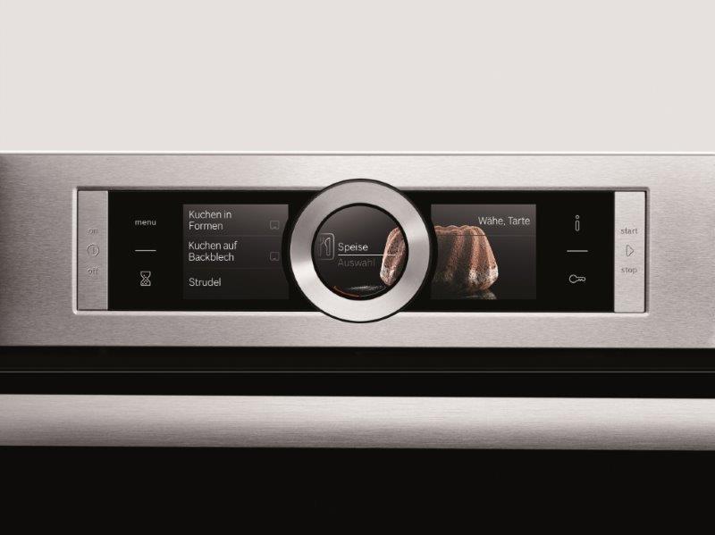 bosch backofen mikrowelle bewusst haushalten. Black Bedroom Furniture Sets. Home Design Ideas