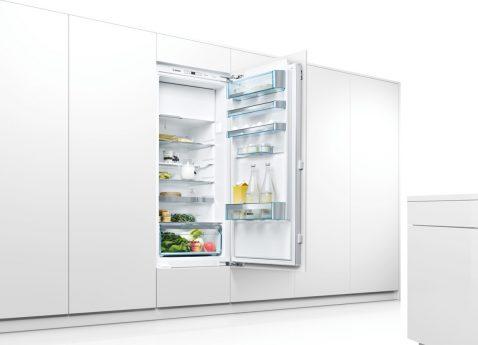 Kühlschrank French Door : Welche kühl und gefriergeräte gibt es? bewusst haushalten