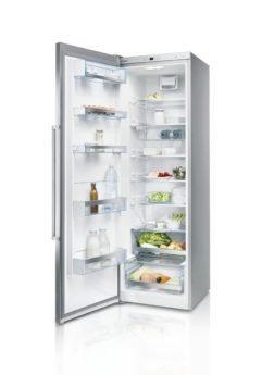 Bosch Standkühlschrank