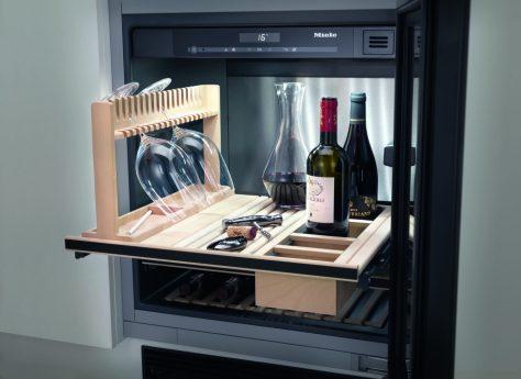 Side By Side Kühlschrank Höhe 200 Cm : Gaggenau kühlschrank gefrierschrank gebraucht kaufen ebay
