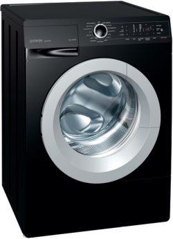 Gorenje Waschmaschine Frontlader