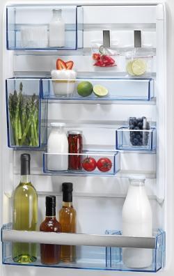 Wie Bleiben Lebensmittel Langer Frisch Bewusst Haushalten