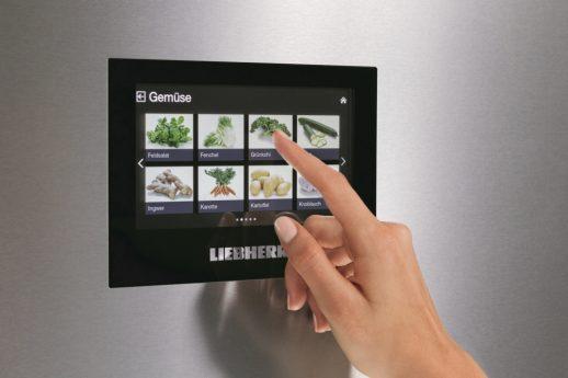 Kühlschrank Platte : Wie bleiben lebensmittel länger frisch? bewusst haushalten