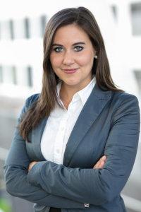 Mag. Katharina Holzinger