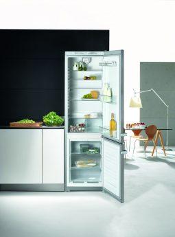 Miele Kühlschrank