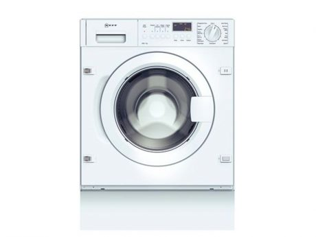 Extrem Welche Waschmaschinen gibt es? - Bewusst Haushalten TC72
