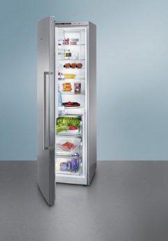 Welche Kühl und Gefriergeräte gibt es Bewusst Haushalten