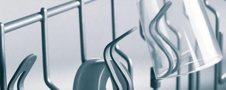Geschirrtrocknung Im Geschirrspüler Bewusst Haushalten