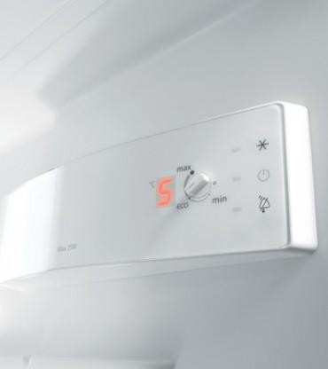 Temperatur Kühlschrank