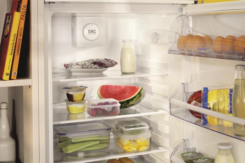 Bosch Kühlschrank Nach Transport Stehen Lassen : Mythen kühlen nutze deinen kühlschrank richtig bewusst haushalten