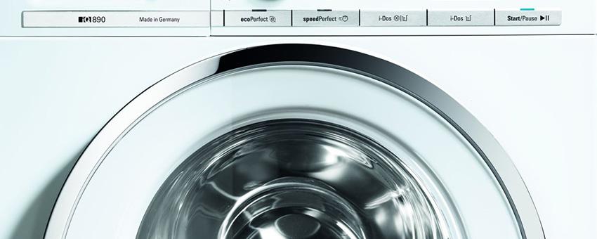 waschprogramme dauer