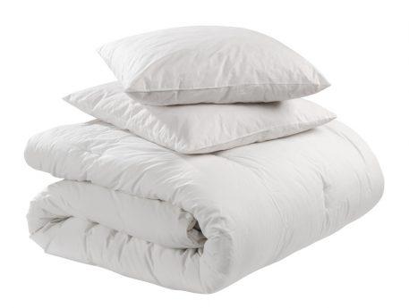 empfehlungen f r trockenprogramme bewusst haushalten. Black Bedroom Furniture Sets. Home Design Ideas