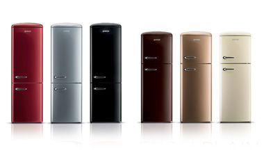 Kühlschrank Hoch Ohne Gefrierfach Freistehend : Größe welcher kühlschrank passt bewusst haushalten