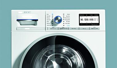 Welche wäschetrockner gibt es? bewusst haushalten
