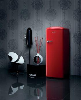 Gorenje Standkühlschrank