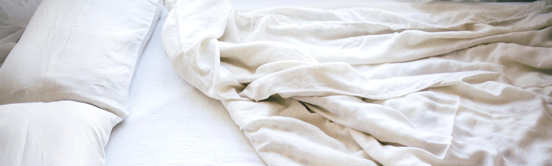 werden unterw sche bettw sche und handt cher nur bei 90 grad hygienisch sauber bewusst. Black Bedroom Furniture Sets. Home Design Ideas