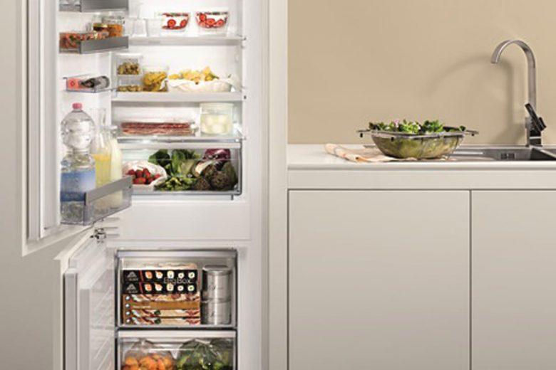 Amerikanischer Kühlschrank Kühlt Nicht Mehr : Liebherr kühlschrank biofresh kühlt nicht kühlschrank kühlt nicht