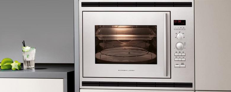 stand oder einbauger t bei mikrowellen bewusst haushalten. Black Bedroom Furniture Sets. Home Design Ideas