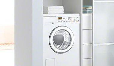 stromverbrauch von waschtrocknern bewusst haushalten. Black Bedroom Furniture Sets. Home Design Ideas