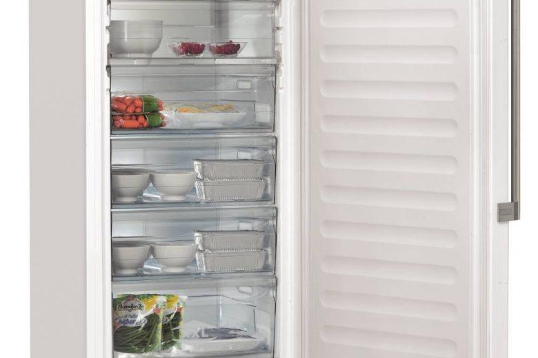 Aeg Kühlschrank Inbetriebnahme : Mythen kühlen nutze deinen kühlschrank richtig bewusst haushalten