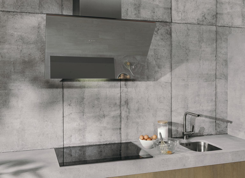 wissenswertes zu dunstabzugshauben bewusst haushalten. Black Bedroom Furniture Sets. Home Design Ideas