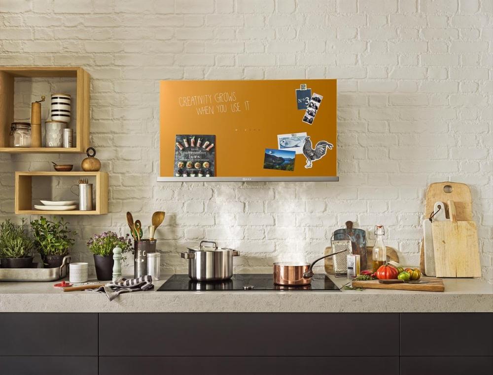neff dunstabzugshaube bewusst haushalten. Black Bedroom Furniture Sets. Home Design Ideas
