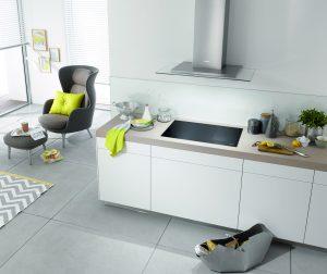 dunstabzugshauben bewusst haushalten. Black Bedroom Furniture Sets. Home Design Ideas