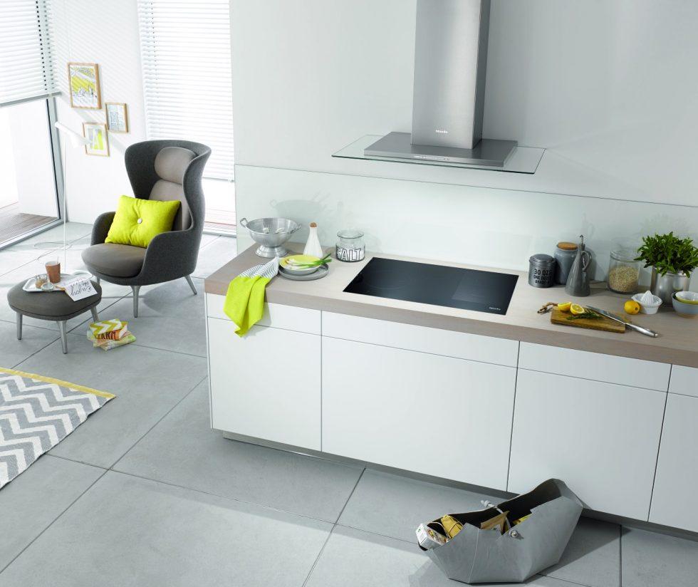 bewusst haushalten vollst niges info angebot zu dunstabzugshauben. Black Bedroom Furniture Sets. Home Design Ideas