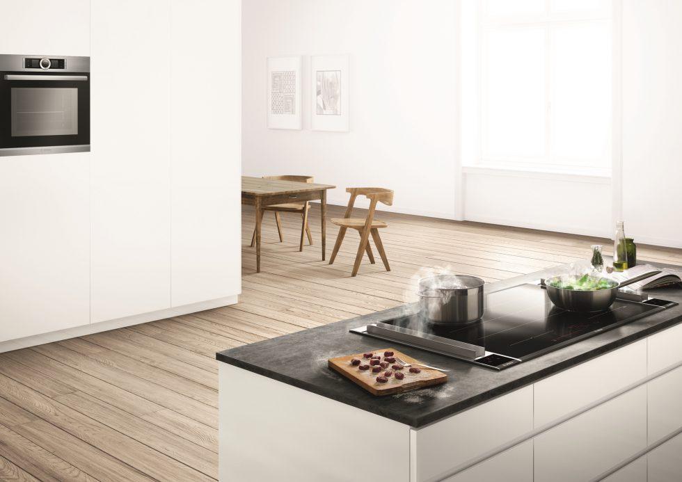 bosch domino abzugsmodul ab sofort bei accent line h ndlern erh ltlich. Black Bedroom Furniture Sets. Home Design Ideas