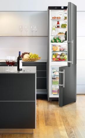 Kühlschrank kaufen