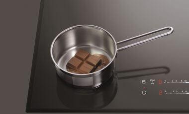 kochen-leicht-gemacht