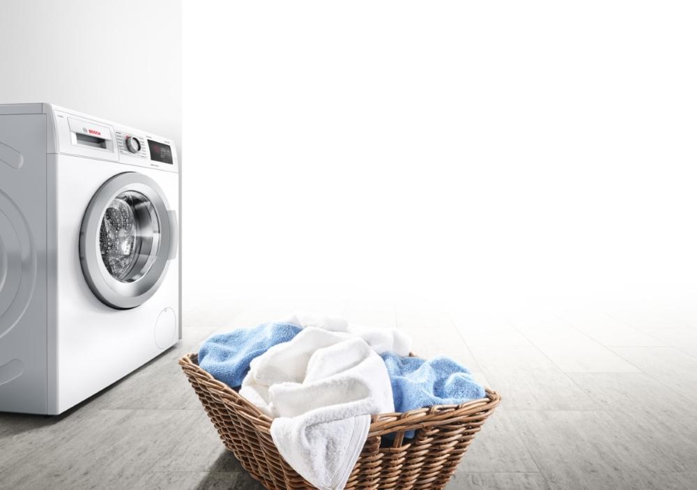 i dos familie w chst um neue modelle mit waschmittel dosierautomatik. Black Bedroom Furniture Sets. Home Design Ideas