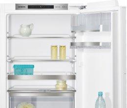 Siemens Kühlschrank Testsieger