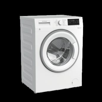 Elektrabregenz Waschmaschine