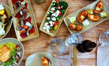 Aufgedeckt: 7 Mythen rund um das Kochen